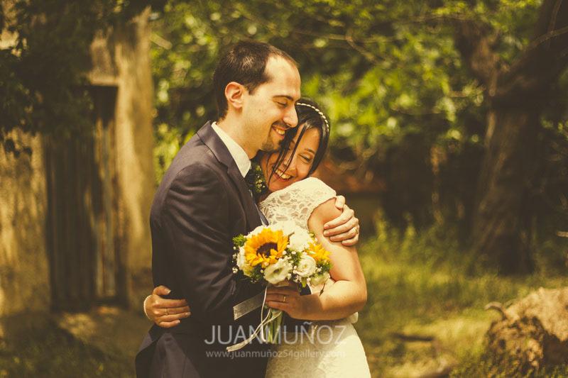 Bodas en Barcelona, fotografía de boda, Wedding Photography, fotógrafo de boda en Barcelona, Boda Romantica