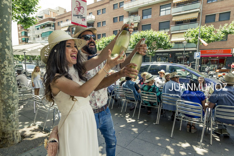Boda civil, Bodas en Barcelona, fotografía de boda, Wedding Photography, fotógrafo de boda en Barcelona