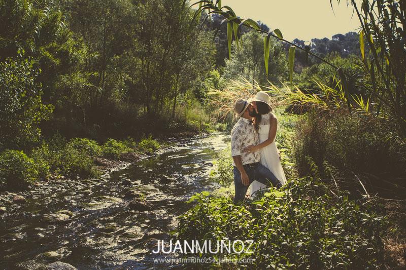 Post boda, Bodas en Barcelona, fotografía de boda, Wedding Photography, fotógrafo de boda en Barcelona