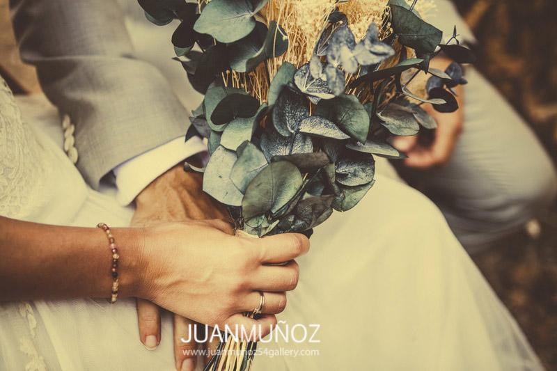 Post boda en Montserrat, Bodas en Barcelona, fotografía de boda, Wedding Photography,