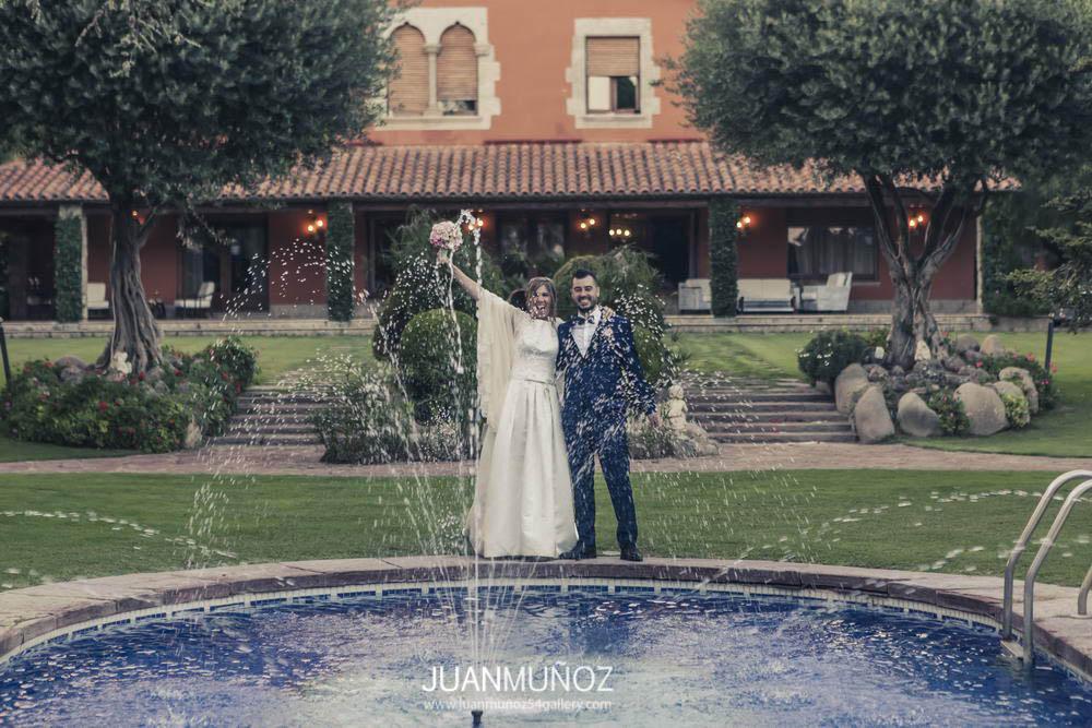 Boda en villa Minerva,Bodas en Barcelona, fotografía de boda, Wedding Photography, fotógrafo de boda en Barcelona