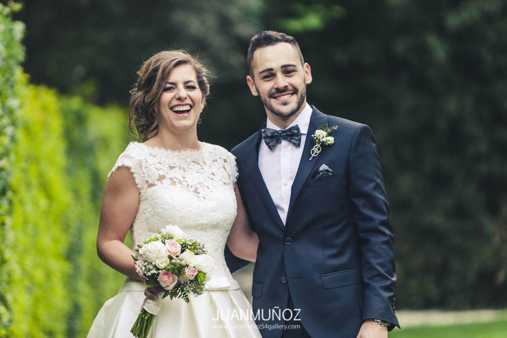 Bodas en Barcelona, fotografía de boda, Wedding Photography, fotógrafo de boda en Barcelona, Mas Llombart
