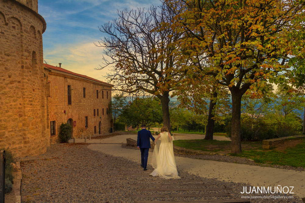 Post boda en Montserrat, Bodas en Barcelona, fotografía de boda, Wedding Photography,