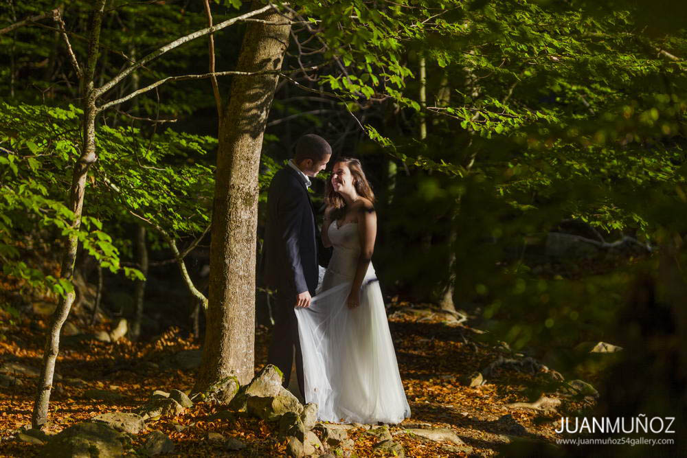 Boda en el Montseny, Bodas en Barcelona, fotografía de boda, Wedding Photography, fotógrafo de boda en Barcelona,