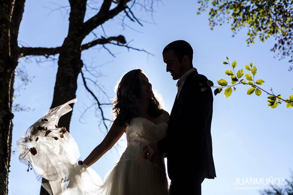 Boda en el Montseny, Bodas en Barcelona, fotografía de boda, Wedding Photography, fotógrafo de boda en Barcelona