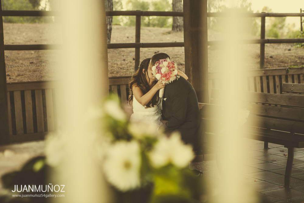 Boda en els 4 vents, Bodas en Barcelona, fotografía de boda, Wedding Photography, fotógrafo de boda en Barcelona