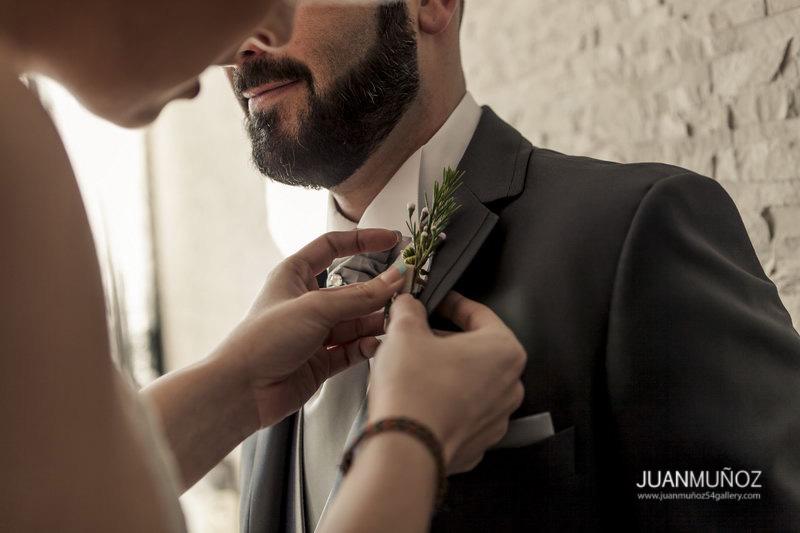 Boda en Can Bonastre, Bodas en Barcelona, fotografía de boda, Wedding Photography, fotógrafo de boda en Barcelona, Fotografía artistica de boda, Fotógrafo en Barcelona, Fotógrafo en el Vallés, 54gallery, Juan Muñoz fotógrafo,fotoperiodeismo, Bodas en Barberá del Vallés