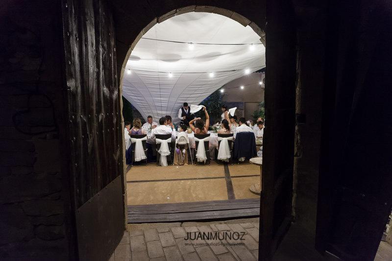 Boda en la Masia Solá, Bodas en Barcelona, fotografía de boda, Wedding Photography, fotógrafo de boda en Barcelona, Fotografía artistica de boda, Fotógrafo en Barcelona, Fotógrafo en el Vallés, 54gallery, Juan Muñoz fotógrafo,fotoperiodeismo, Bodas en Barberá del Vallés