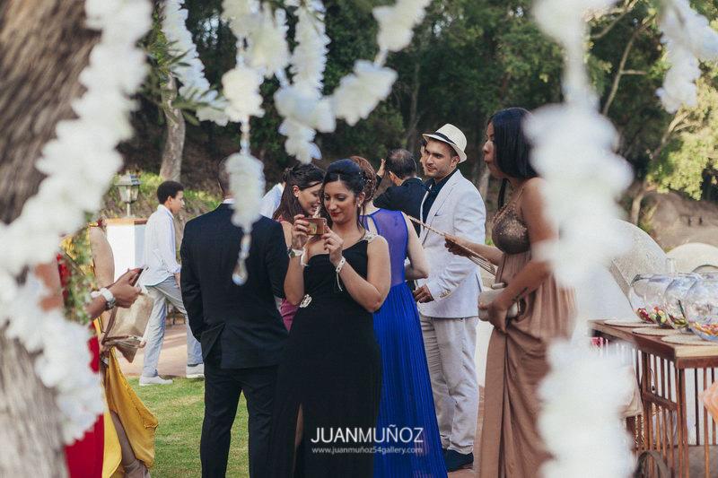 Boda en Masia Colomer, Bodas en Barcelona, fotografía de boda, Wedding Photography, fotógrafo de boda en Barcelona, Fotografía artistica de boda, Fotógrafo en Barcelona, Fotógrafo en el Vallés, 54gallery, Juan Muñoz fotógrafo,fotoperiodeismo, Bodas en Barberá del Vallés