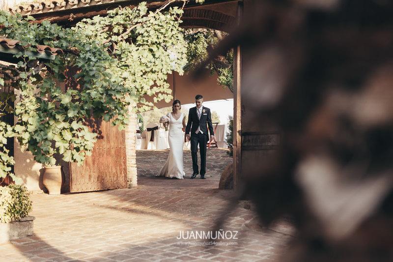 Boda en Can Riera,Bodas en Barcelona, fotografía de boda, Wedding Photography, fotógrafo de boda en Barcelona