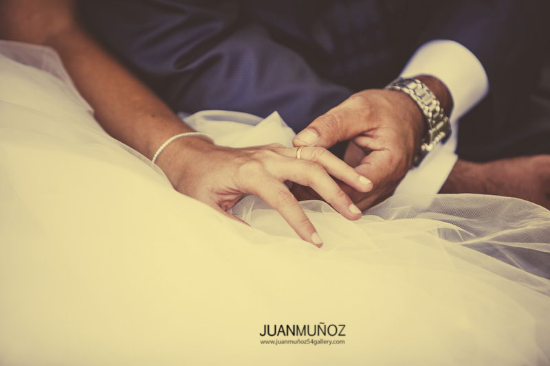 BODA; NOVIOS; PREBODA; TURO DEL SOL; WEDDING; 54GALLERY; ESTUDIO FOTOGRAFICO; FOTOGRAFÍA ARTISTICA; FOTOGRAFÍA DE BODA; JUAN MUÑOZ FOTÓGRAFO; POSTBODA; WEDDING PHOTOGRAPHY; www.juanmuñoz54gallery.com