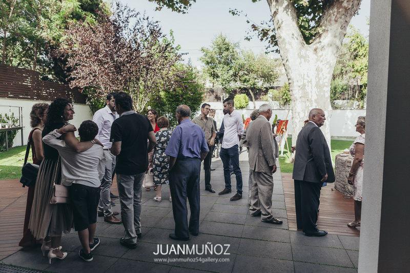 Boda en Mas Llombart ,Bodas en Barcelona, fotografía de boda, Wedding Photography, fotógrafo de boda en Barcelona