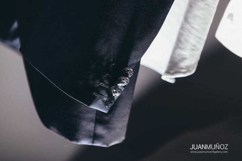 Juan Muñoz fotógrafo, fotografía de boda, bodas en Barcelona, bodas diferentes, Boda en Can Biel, Wedding,