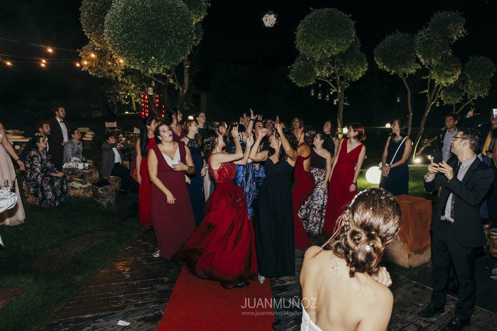Boda en El Celler de Can   Torrens, Fotografía de boda