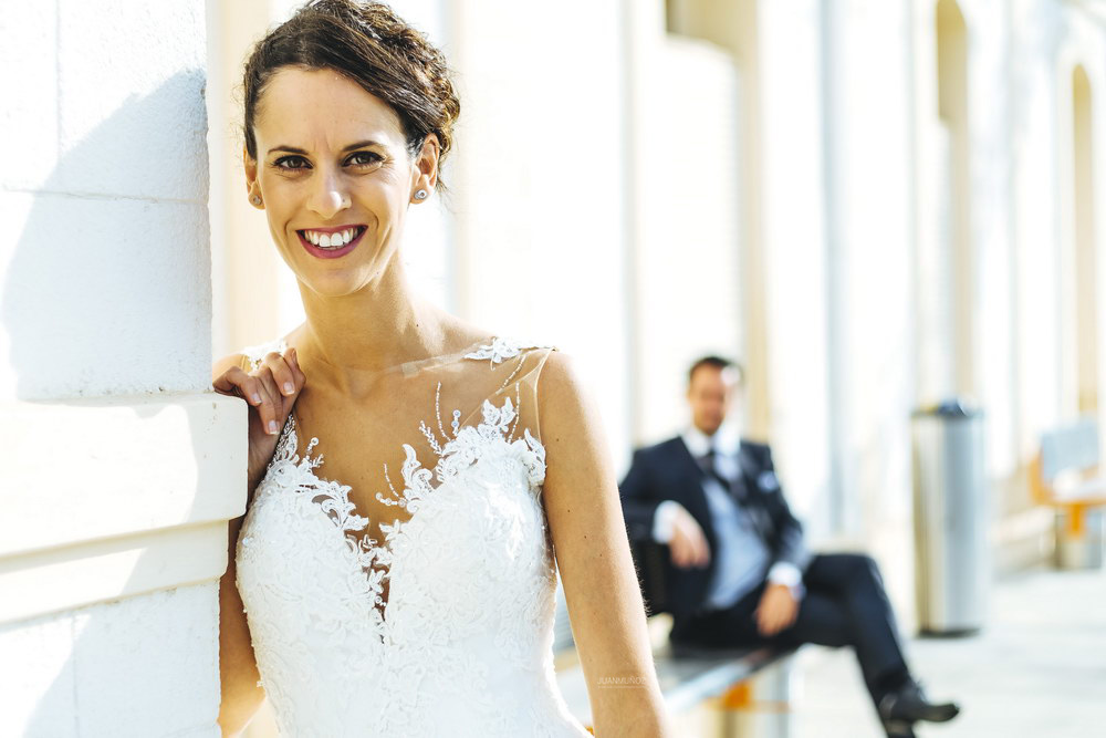 boda en Garraf, fotografía de boda