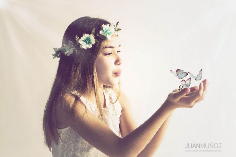 fotografía de adolescentes, fotografía infantil, fotografía de estudio.
