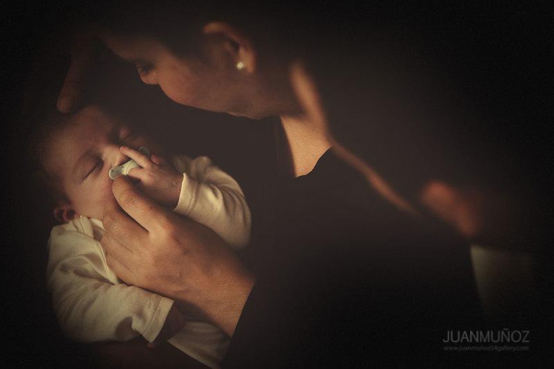 fotografía de recién nacido, fotografía infantil, fotografía de estudio. new born