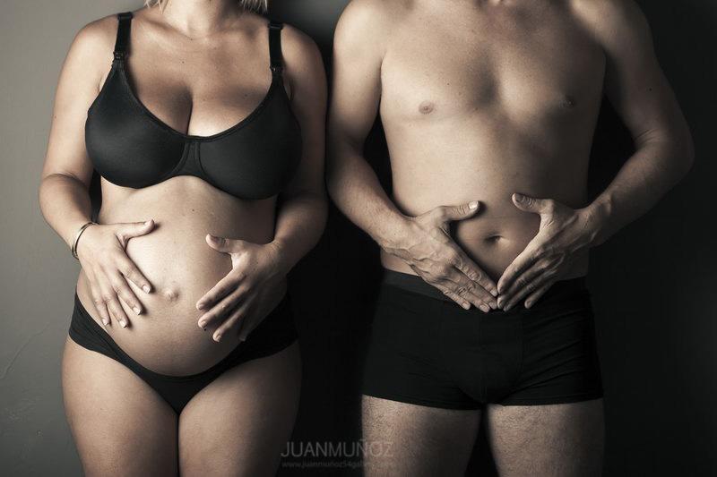 fotografía de recién nacido, fotografía infantil, fotografía de estudio .new born