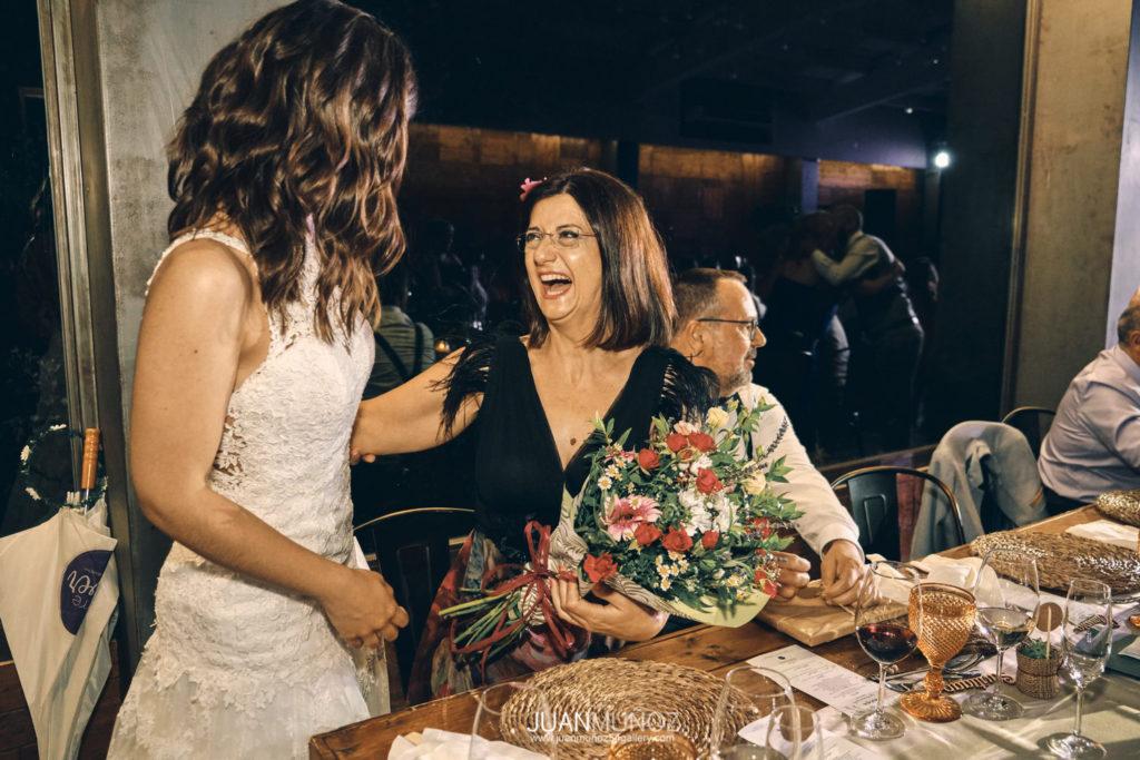 fotografía de boda, 54gallery, Boda en Torre Sever,