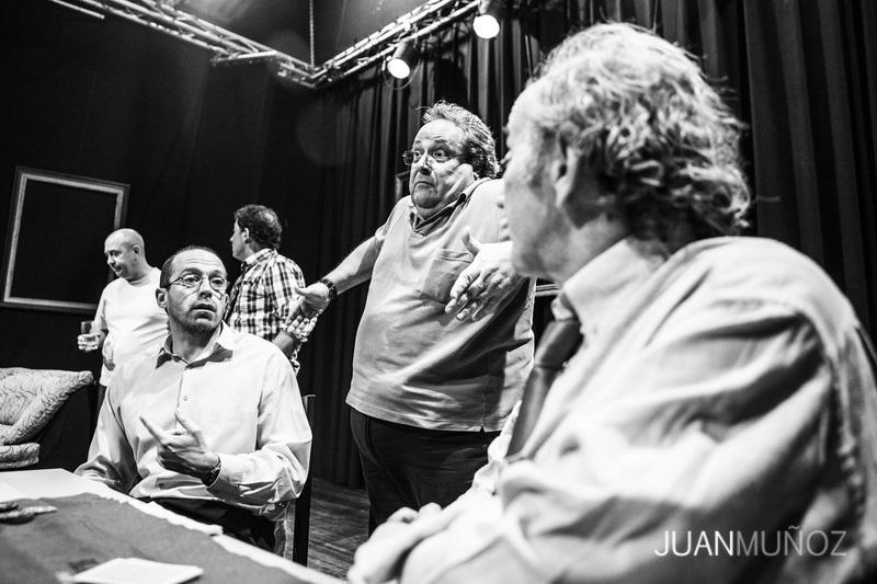 Fotografá creativa, fotografía artistica, teatro y espectaculo, danza, fotógrafo en barcelona, fotógrafo en el valles, foto periodeismo, fotografía editorial, 54gallery, juan muñoz fotógrafo