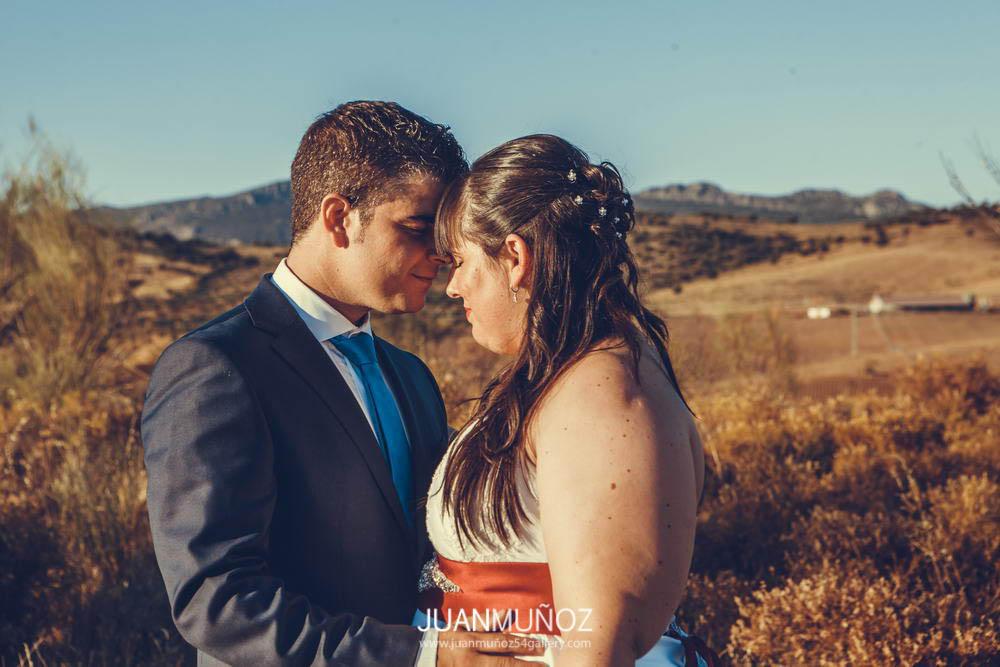 Boda en extremadura,Bodas en Barcelona, fotografía de boda, Wedding Photography, fotógrafo de boda en Barcelona