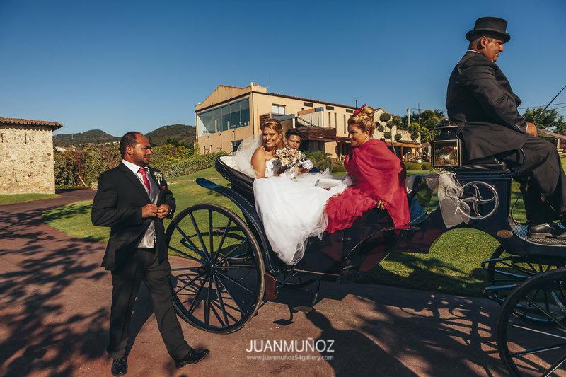 Boda en El Celler de Can Torrens,Bodas en Barcelona, fotografía de boda, Wedding Photography, fotógrafo de boda en Barcelona