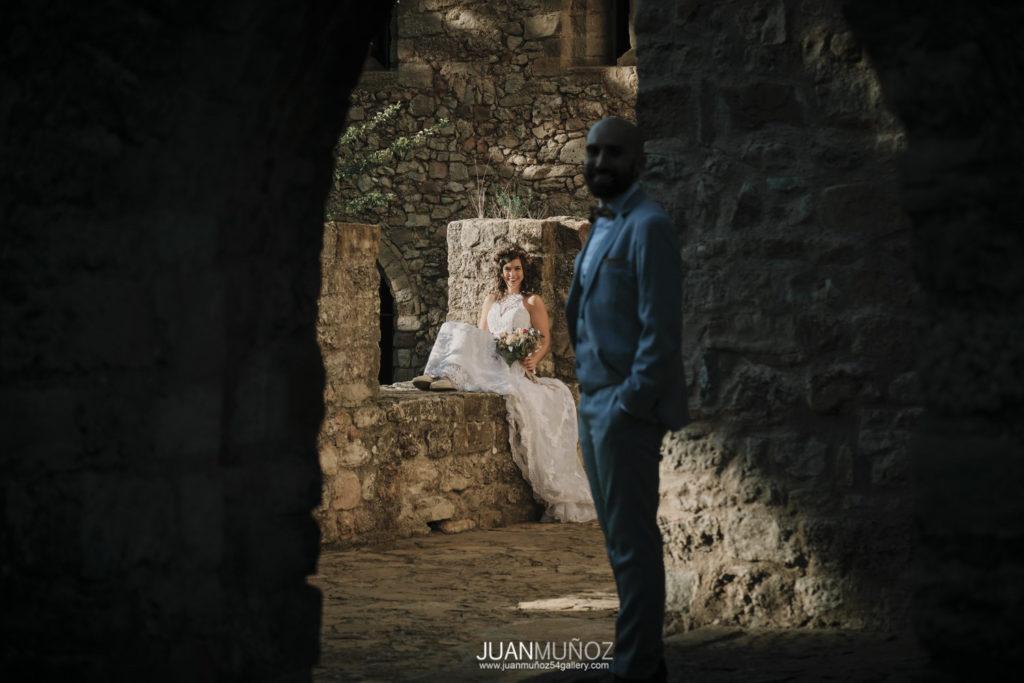 fotografía de boda 54gallery Poastboda en Montserrat
