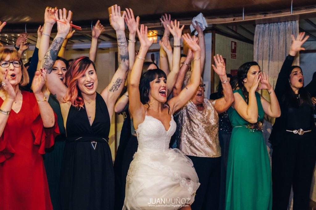 Boda en Espai Can Pagès, Bodas en Barcelona, Fotografía de boda